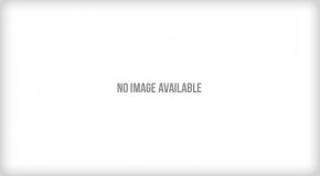 Rejestrowanie frontową kamerą Nexusa 7 w rozdzielczości 720p