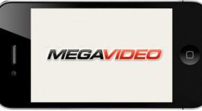 Odtwarzanie materiałów z serwisu MegaVideo na iOS