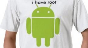 Jak sprawdzić, czy Android jest zrootowany