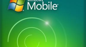 Ciekawe aplikacje i gry dla Windows Mobile