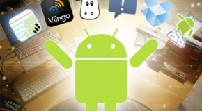 Usuwanie systemowych aplikacji Androida