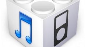 Jak naprawić błąd 1604 w iTunes?