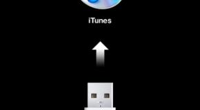 Podstawy zarządzenia iPhone'em z poziomu iTunes