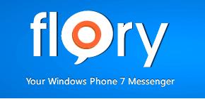 Jak skonfigurować Facebook Czat oraz GTalk na Windows Phone 7?