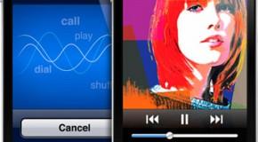 Sterowanie głosowe na iOS – lista komend