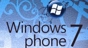 20 ciekawych aplikacji dla Windows Phone 7