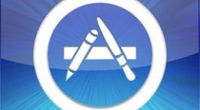 Jak kupować w App Store?
