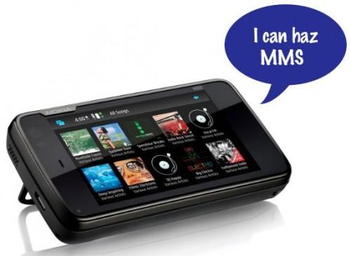 Poprawianie producenta, czyli o czym zapomniała Nokia projektując N900