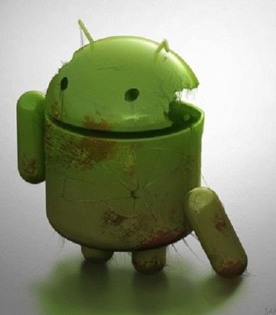 9 sposobów na zabezpieczenie Androida