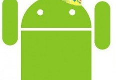 4 imprezowe aplikacje dla Androida