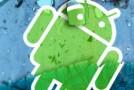 Alternatywy dla niektórych domyślnych aplikacji Androida