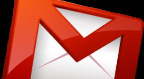 Synchronizacja poczty, kontaktów i kalendarza z WP7