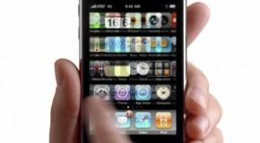 Włączanie wybranych aplikacji dzięki różnym gestom na iOS