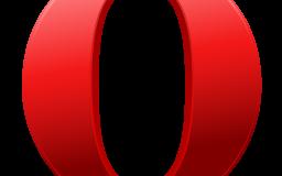 Opera Mini vs. Opera Mobile – różnice