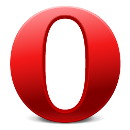 Opera Mini vs. Opera Mobile – różnice