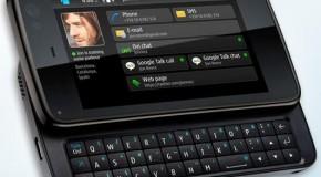 Nokia N900 – repozytoria i uprawnienia roota