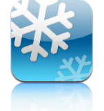 Jak zmienić wygląd interfejsu iPhone'a?