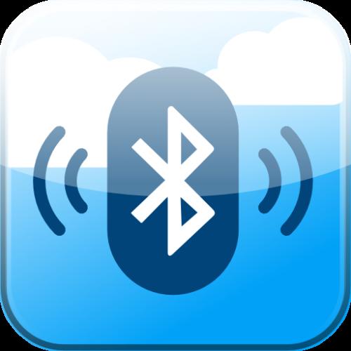 Jak odblokować Bluetooth w iPhonie?
