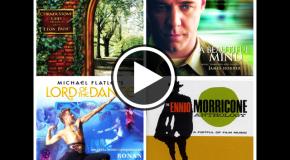 Bezprzewodowe kontrolowanie odtwarzania w iTunes poprzez iPhone'a