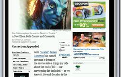 4 alternatywne przeglądarki dla IE na Windows Phone 7