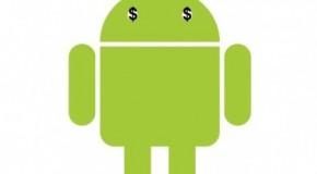 Jak ukryć reklamy w aplikacjach na Androidzie?
