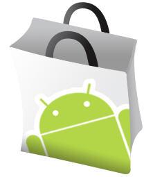 9 rzeczy, które należy zrobić na Androidzie tuż po jego zakupie