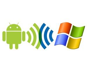 Jak wyświetlić zapisane hasła WiFi na Androidzie