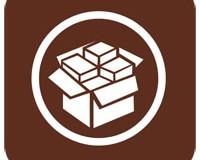 Aplikacje, które muszą zostać zainstalowane na każdym odblokowanym iPhonie