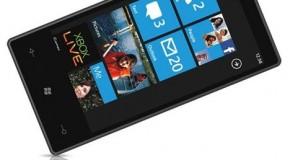 Jak manualnie zainstalować aktualizację NoDo dla Windows Phone 7