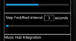 Zarządzanie notatkami głosowymi na Windows Phone 7