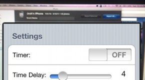 Dodatkowe opcje w natywnej aplikacji do zdjęć na iOS