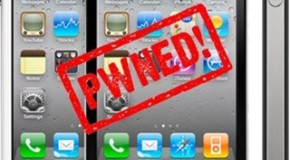 5 wad jailbreaku oprogramowania iPhone'a