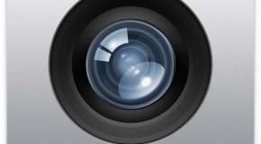 5 aplikacji do udostępniania zdjęć z iOS