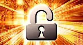 Szybkie zdejmowanie blokady SIM-lock z Galaxy S II