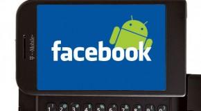 Udostępnienie zdjęć z Facebooka aplikacjom firm trzecich