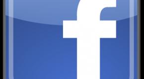 Jak zapisać zdjęcia z Facebooka na iPhonie?