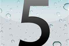 Jak odblokować iOS 5 beta?