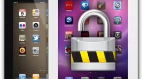 Jailbreak iOS 4.3.4