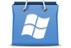 Dostęp do listy zakupionych aplikacji z Marketplace