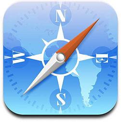 Otwieranie więcej niż 9 kart w Safari iOS