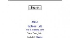Zmiana domyślnej wyszukiwarki na WP7