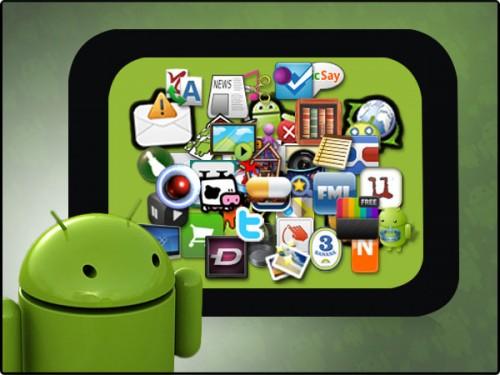 15 najdroższych aplikacji dla Androida
