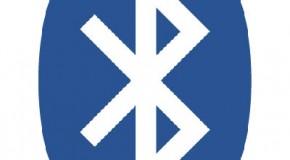 5 ciekawostek na temat technologii Bluetooth, o których nie miałeś pojęcia