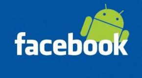 Jak wyświetlić ukryte zdjęcia z Facebooka na Androidzie?
