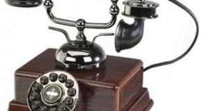 Pierwsze smartfony i ich funkcje