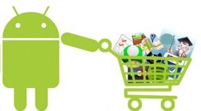 Android Market 3.1.3 dla każdego