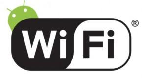 Używanie WiFi przy wyłączonym odbiorniku GSM na Androidzie
