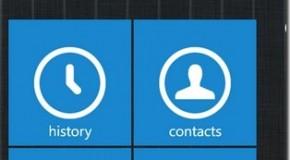 MobileVoIP – pierwsza aplikacja VoIP dla WP7