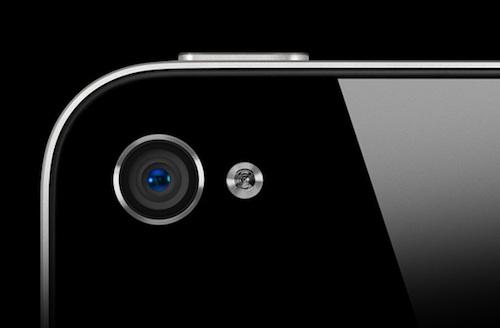 9 wskazówek dla iPhone'owych fotografów