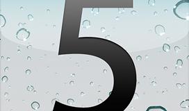 Jailbreak iOS 5 przy użyciu redsn0w